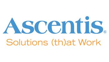 ascentis-logo