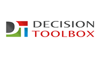 decision-toolbox-logo