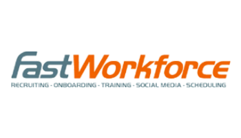fast-workforce-logo