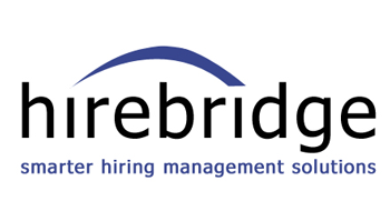 hirebridge-logo