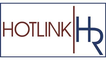 hotlink-hr-logo