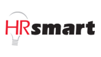 hr-smart-logo
