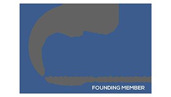 PBSA Founding Member Logo
