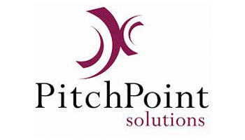 pitchpoint-logo