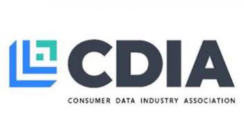 cdia-logo
