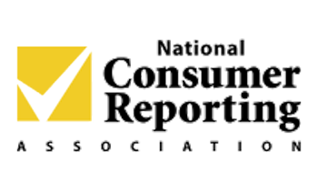 consumer-reporting-logo