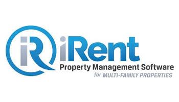 iRent-logo