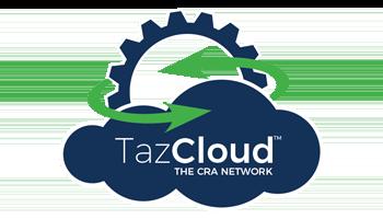 tazcloud-logo